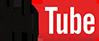 portal-logo_0002_youtube-computer-icons-logo-youtube-32ff2c1085a8562aceb0aabff5dcd580