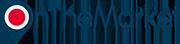 portal-logo_0003_OTM_Standard_RGB-DBlue
